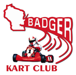Badger Kart Club - Go Kart Racing in Wisconsin > Home