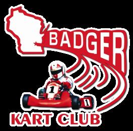 Badger Kart Club - Go Kart Racing in Wisconsin > Points